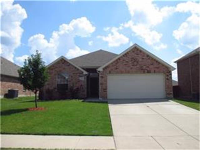 Rental Homes for Rent, ListingId:32283795, location: 4408 Blackberry Road Melissa 75454