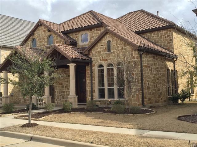 Real Estate for Sale, ListingId: 32282523, McKinney,TX75070