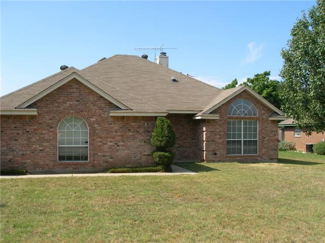 Rental Homes for Rent, ListingId:32411343, location: 432 Old Annetta Road Aledo 76008