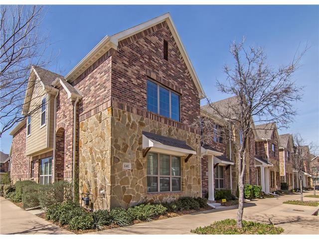 Real Estate for Sale, ListingId: 32333696, Richardson,TX75081