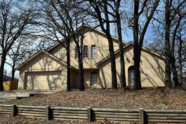Real Estate for Sale, ListingId: 32348968, North Richland Hills,TX76182