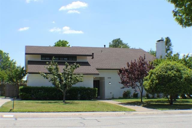 Real Estate for Sale, ListingId: 32676168, Carrollton,TX75006