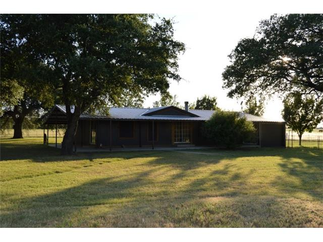Real Estate for Sale, ListingId: 32283213, Meridian, TX  76665