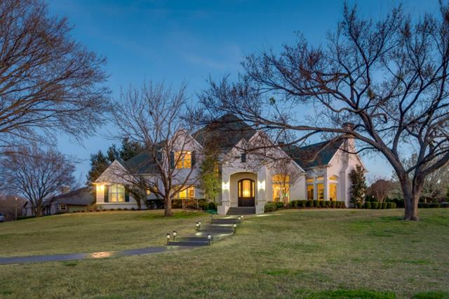 Real Estate for Sale, ListingId: 32332826, Frisco,TX75033