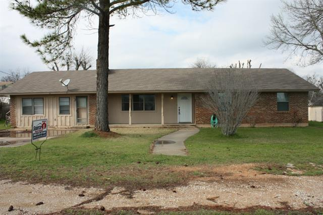 Real Estate for Sale, ListingId: 32284225, Perrin,TX76486