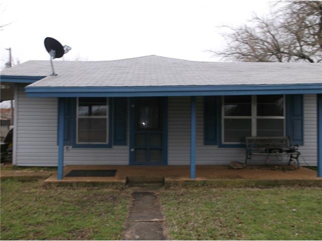 Real Estate for Sale, ListingId: 32282395, Bonham,TX75418