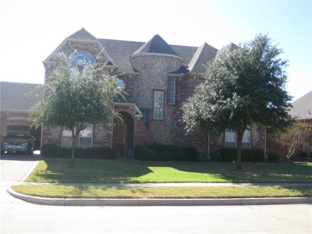 Real Estate for Sale, ListingId: 32283627, Plano,TX75075