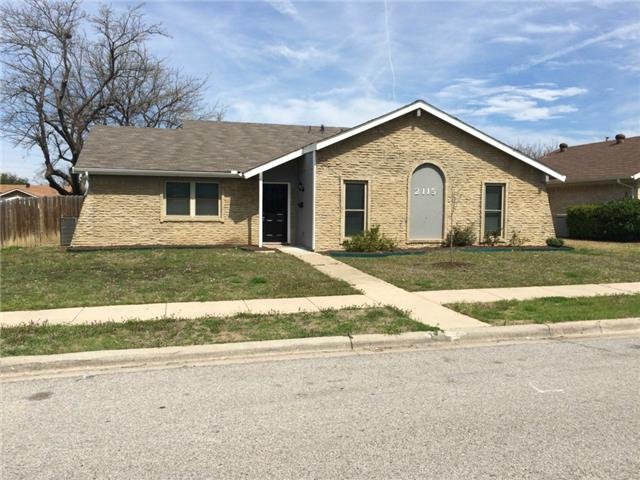 Real Estate for Sale, ListingId: 32294982, Carrollton,TX75007