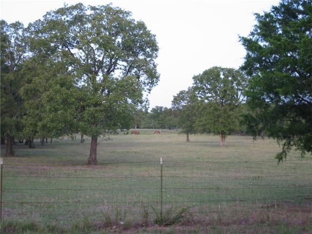 Real Estate for Sale, ListingId: 32282397, Kemp,TX75143