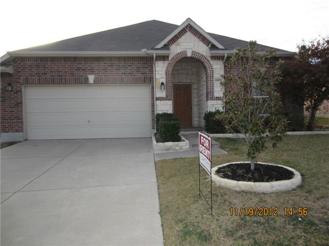 Rental Homes for Rent, ListingId:32282269, location: 13097 Galaxy Drive Frisco 75035