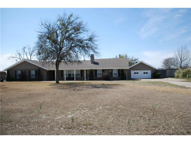 Real Estate for Sale, ListingId: 32284107, Rowlett,TX75089