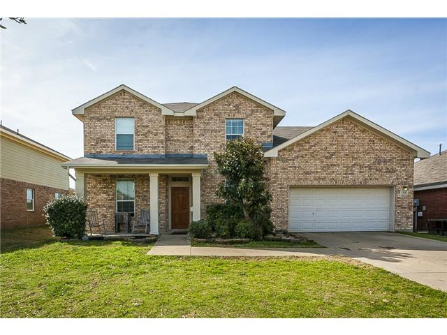 Real Estate for Sale, ListingId: 32294528, Celina,TX75009