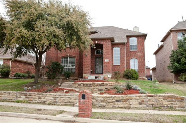Real Estate for Sale, ListingId: 32341711, Carrollton,TX75007