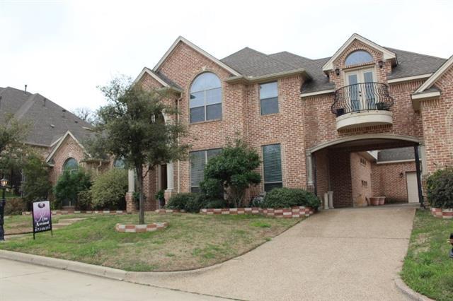 Real Estate for Sale, ListingId: 32374936, Arlington,TX76012