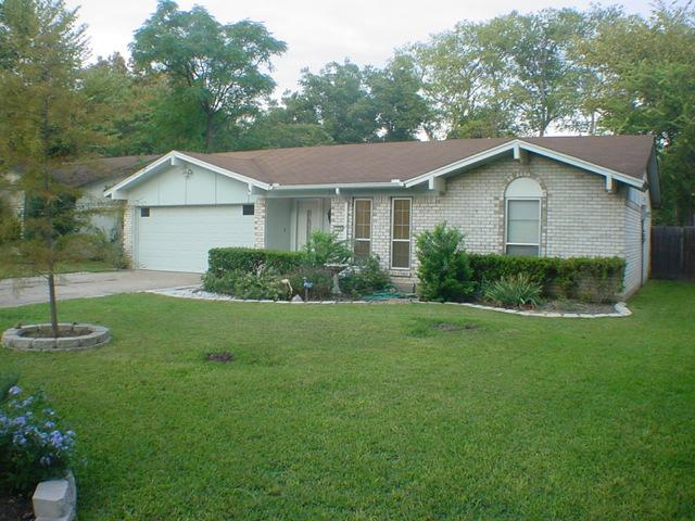 Rental Homes for Rent, ListingId:32294656, location: 359 Parkview Drive Duncanville 75137