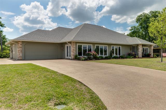 Real Estate for Sale, ListingId: 32364619, Lake Kiowa,TX76240