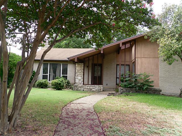 Real Estate for Sale, ListingId: 32294970, Dallas,TX75248