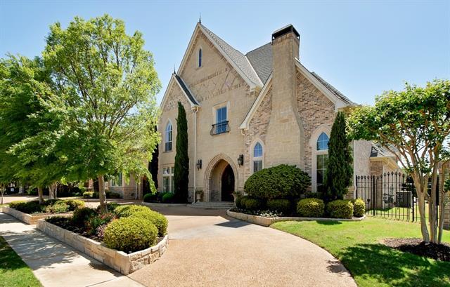 Real Estate for Sale, ListingId: 32522795, Southlake,TX76092