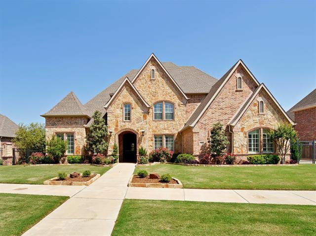 Real Estate for Sale, ListingId: 32817970, Southlake,TX76092