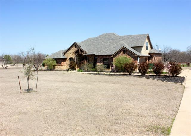 Real Estate for Sale, ListingId: 32294256, Royse City,TX75189