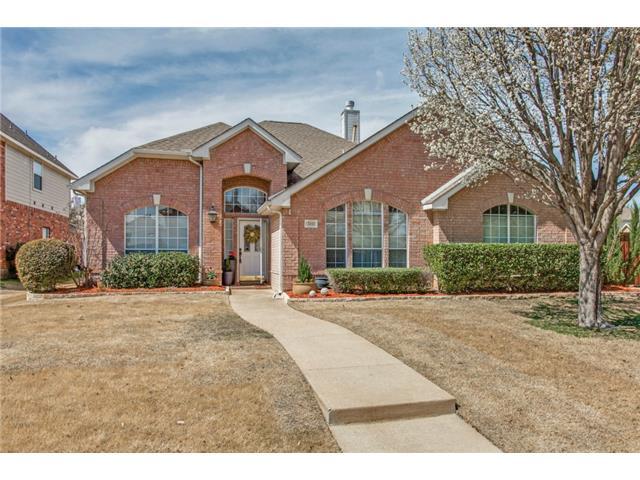 Real Estate for Sale, ListingId: 32332747, Richardson,TX75082