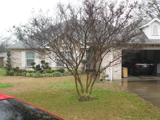 Real Estate for Sale, ListingId: 32333219, Kemp,TX75143
