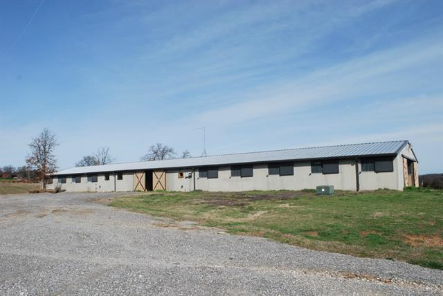 Real Estate for Sale, ListingId: 32294943, Whitesboro,TX76273