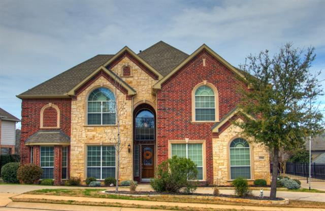 Real Estate for Sale, ListingId: 32333513, Highland Village,TX75077