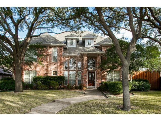 Real Estate for Sale, ListingId: 32333025, Richardson,TX75082