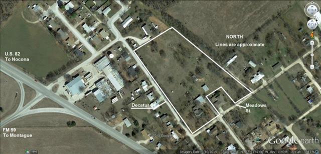 Real Estate for Sale, ListingId: 32333622, St Jo,TX76265