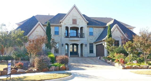 Real Estate for Sale, ListingId: 32333195, Plano,TX75093