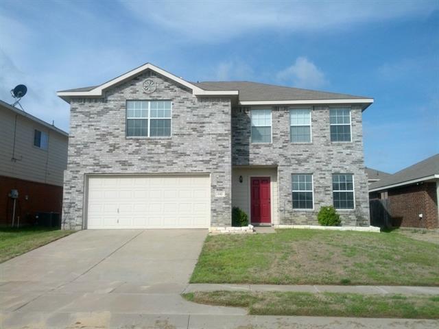 Real Estate for Sale, ListingId: 32364379, Venus,TX76084