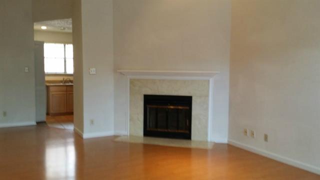 Rental Homes for Rent, ListingId:32333699, location: 401 Pebble Way Arlington 76006