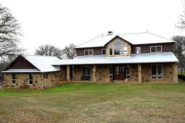 Real Estate for Sale, ListingId: 32395763, Oak Pt,TX75068