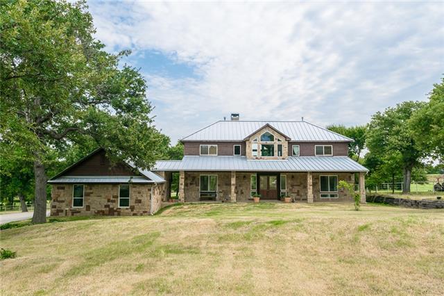 Real Estate for Sale, ListingId: 34627539, Oak Pt,TX75068