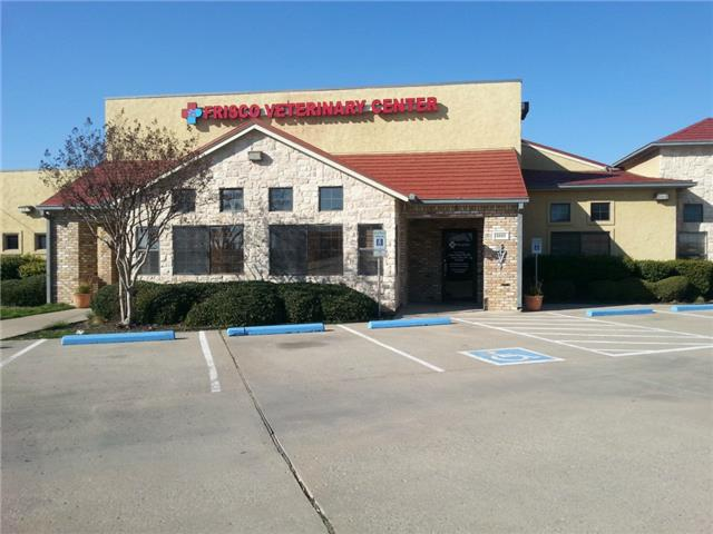 Real Estate for Sale, ListingId: 35301295, Frisco, TX  75034