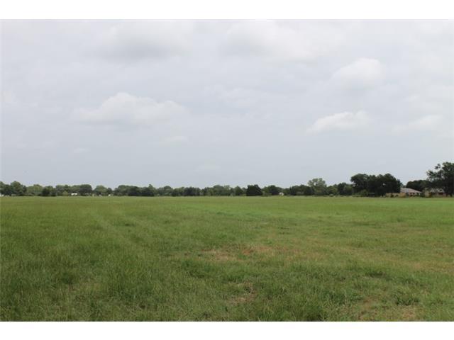 Real Estate for Sale, ListingId: 32332890, Kemp,TX75143
