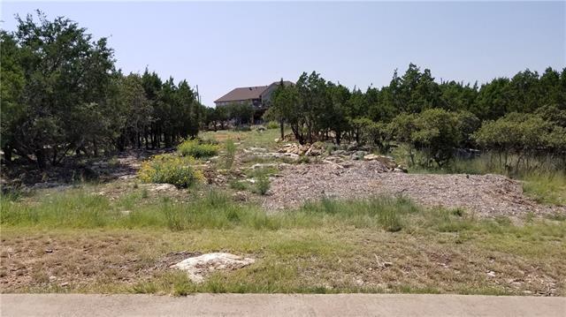 107 Cliffs Drive Graford, TX 76449