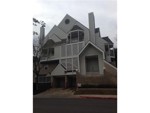 Real Estate for Sale, ListingId: 32333704, Dallas,TX75204