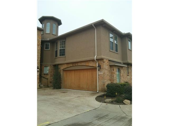Rental Homes for Rent, ListingId:32333492, location: 2645 Villa Di Lago Grand Prairie 75054