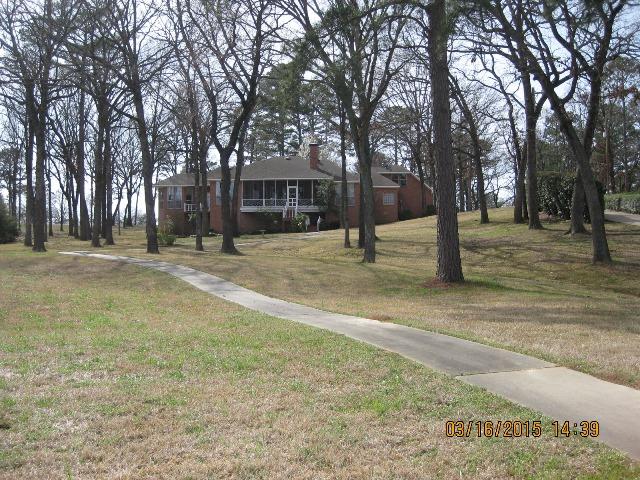 Real Estate for Sale, ListingId: 32333310, Pittsburg,TX75686