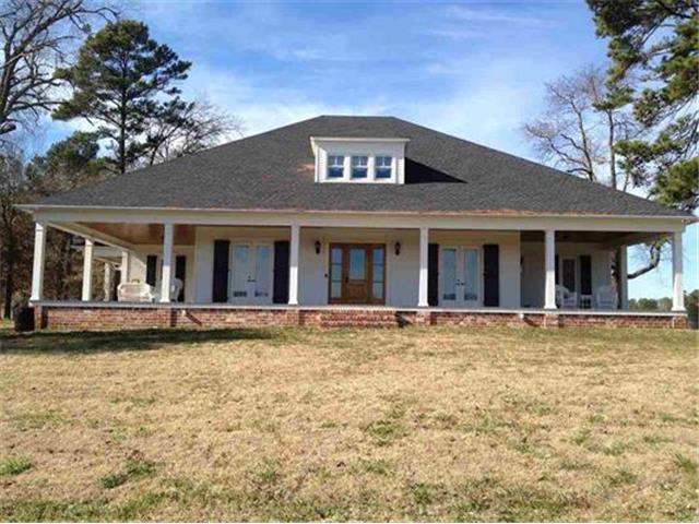 Real Estate for Sale, ListingId: 32333614, Gilmer,TX75645