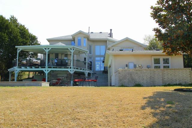Real Estate for Sale, ListingId: 32385969, Heath,TX75032