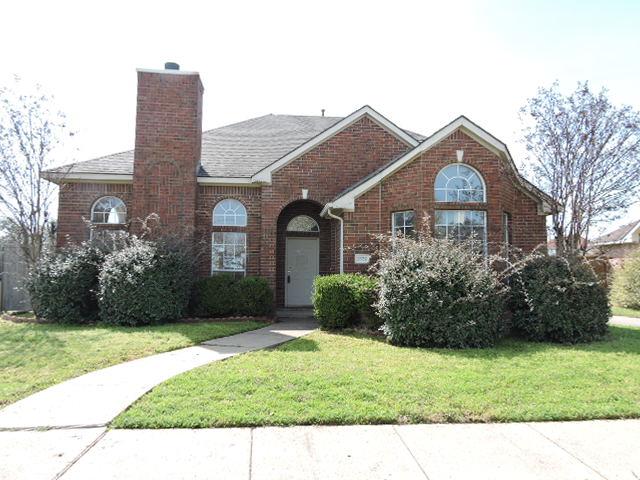 Real Estate for Sale, ListingId: 32332776, Mesquite,TX75181