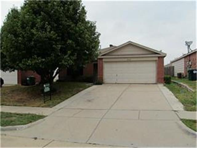 Rental Homes for Rent, ListingId:32333365, location: 3312 Bent Creek Drive Denton 76210