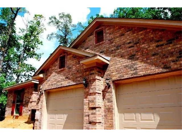 Real Estate for Sale, ListingId: 32333615, Longview, TX  75605