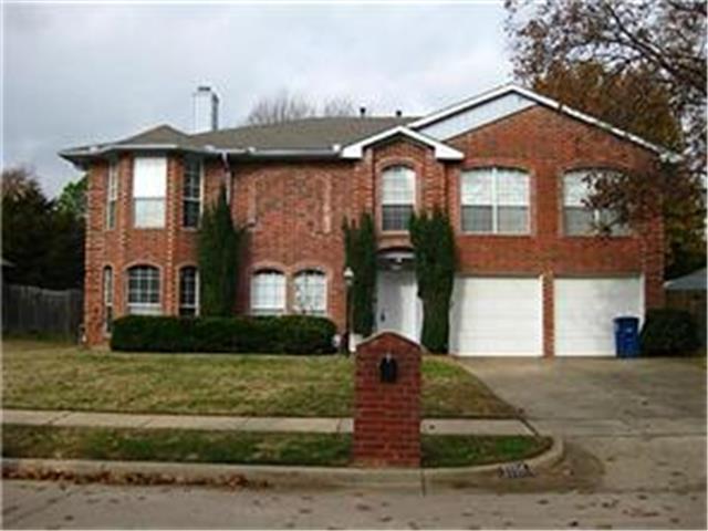 Rental Homes for Rent, ListingId:32333366, location: 2156 Crockett Drive Corinth 76210