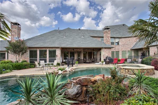 Real Estate for Sale, ListingId: 32341753, McKinney,TX75070