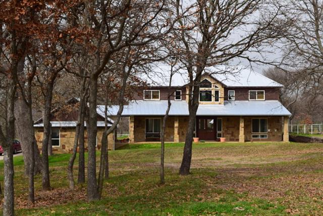 Real Estate for Sale, ListingId: 32395764, Oak Pt,TX75068