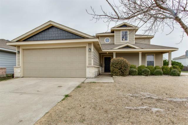 Real Estate for Sale, ListingId: 32333132, McKinney,TX75070